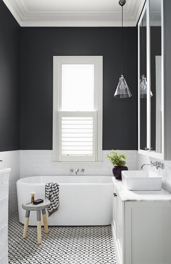 Redecorating Bathroom Wc Decor Bathroom Decoration Pieces