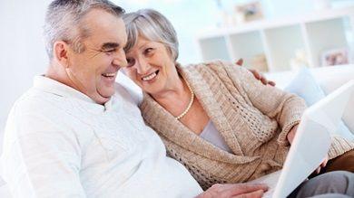 JUBILACIÓN (149 €) | Realizamos un asesoramiento jurídico completo de la cuantía de tu jubilación llevando a cabo un análisis completo de toda tu vida laboral, cotizaciones, etc..
