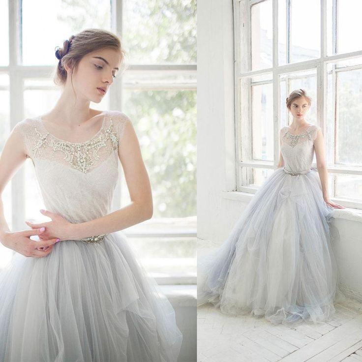 10 best Dresses images on Pinterest | Homecoming dresses straps ...