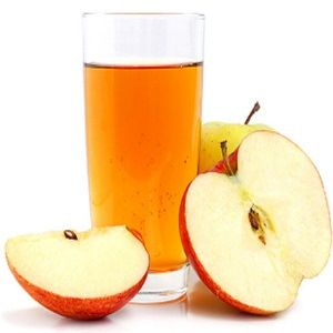http://mkthlth2.digimkts.com  This is simply the BEST EVER!  toe fungus posts  Apple Cider Vinegar