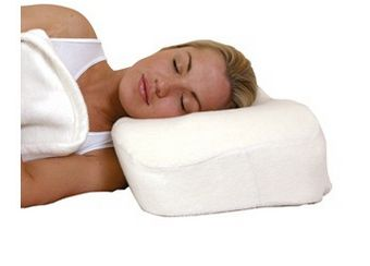 23 best images about Side sleeper pillow on Pinterest