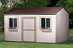 13 Best Images About Tuff Shed At Home Depot On Pinterest