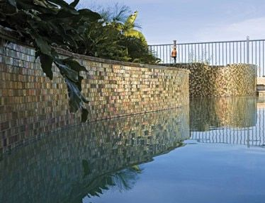 1000 images about cool photos of swimming pools hot tub - Beverly hills public swimming pool ...
