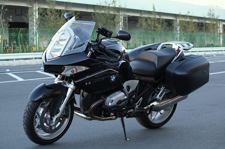 bmw r1200st bmw r1200st bmw r1200st 2005 bmw r1200st accessories bmw r1200st battery bmw. Black Bedroom Furniture Sets. Home Design Ideas