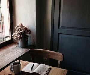 Café de Flore - Timeline Photos   via Facebook