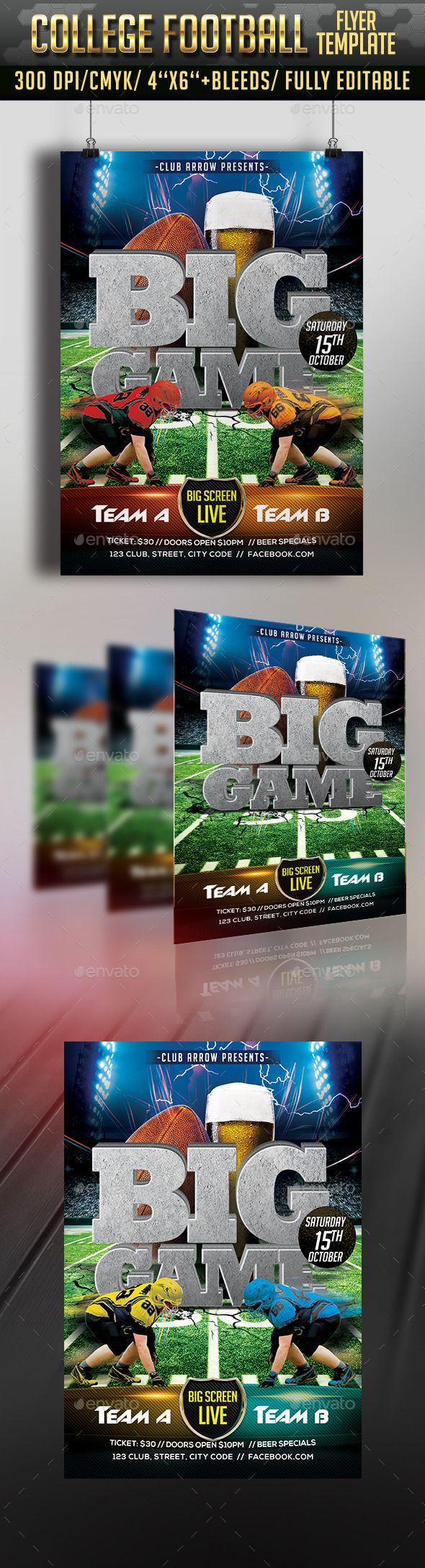 Best     Michigan football tickets ideas on Pinterest   U of