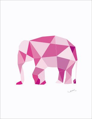 17 best Cooler ideas images on Pinterest | Geometric animal ...