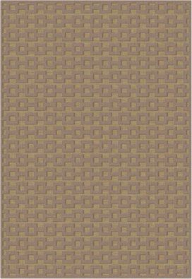 Hertex Collections Cubist - Colour: Insence 200 x 290 R 7200