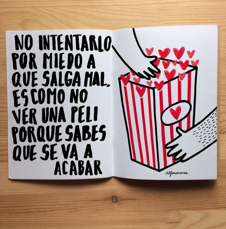 alfonsocasas (@alfonso_casas_)   Twitter