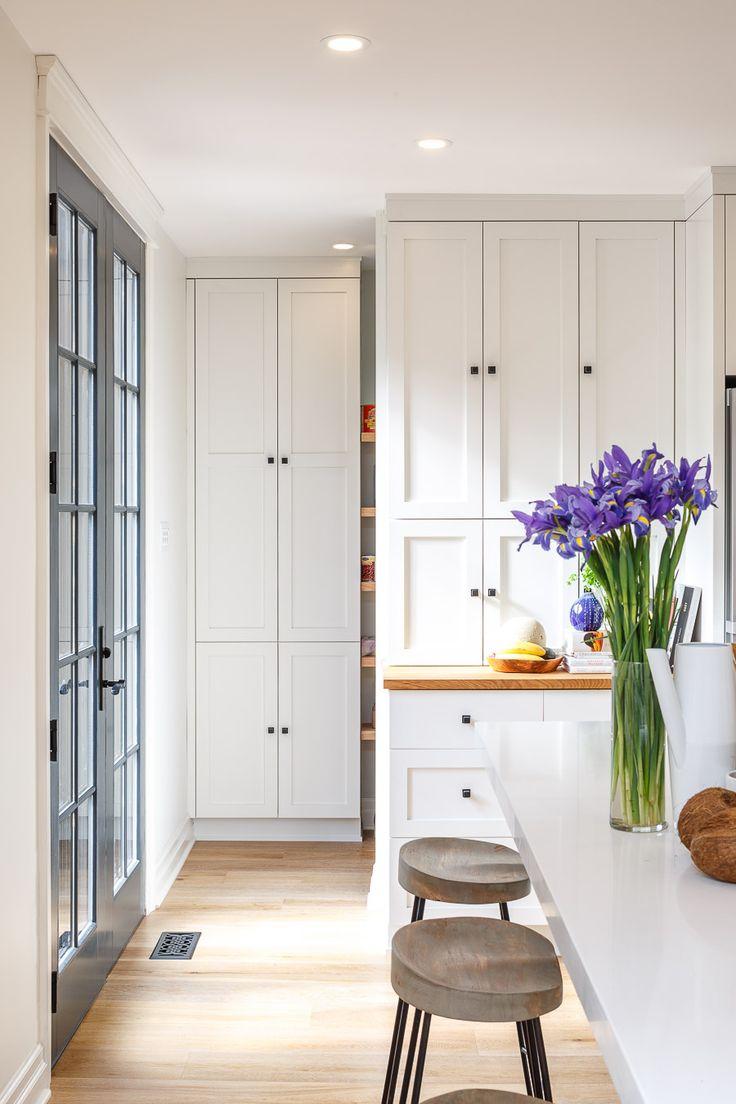 226 best KITCHEN DESIGNS & BATH DESIGNS | ASTRO images on Pinterest ...