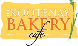 Kootenay Bakery Cafe | Wholesome. Organic. Local.