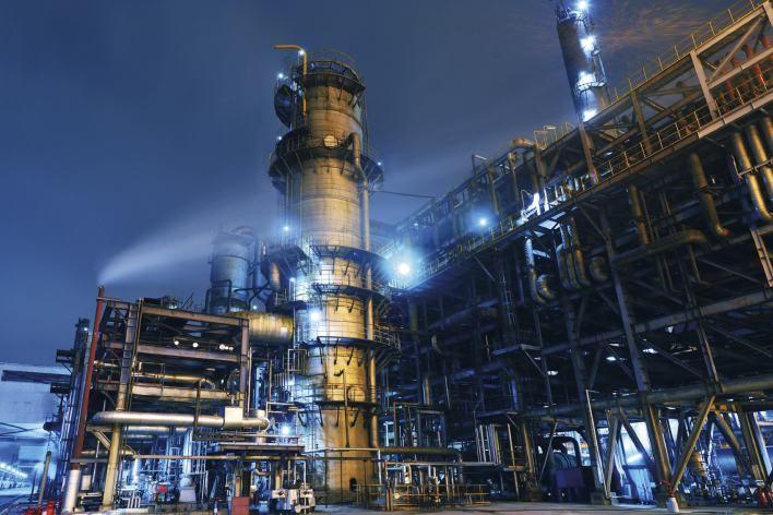 Suncor Energy Inc.: A Top TFSA Pick?