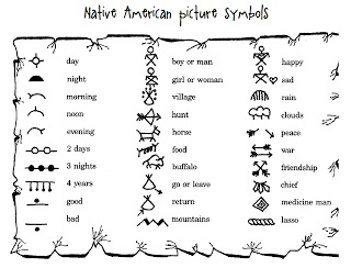 Best 25+ Native american projects ideas on Pinterest