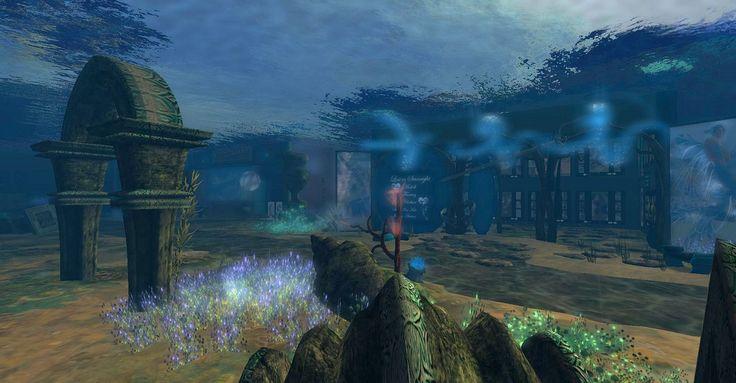 Fantasy Faire 2011 - Sea of Mer_009