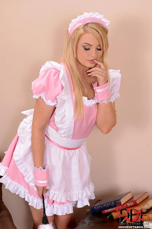 121 Best Images About French Maids On Pinterest  Sexy -3957