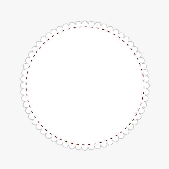 A Circular Frame Circular Moldura Lace Imagem Png E Psd Para Download Gratuito Cake Logo Design Clip Art Borders Black Background Wallpaper