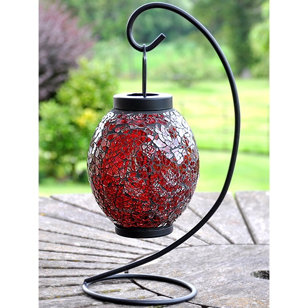 20 Best Decorative Garden Candle Lanterns Images On Pinterest