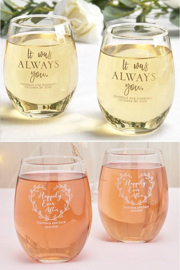 Multi Function Wedding Favors Elegant Wedding Ideas Wine Glass Wedding Favors Wine Glass Favors Elegant Wedding Favors