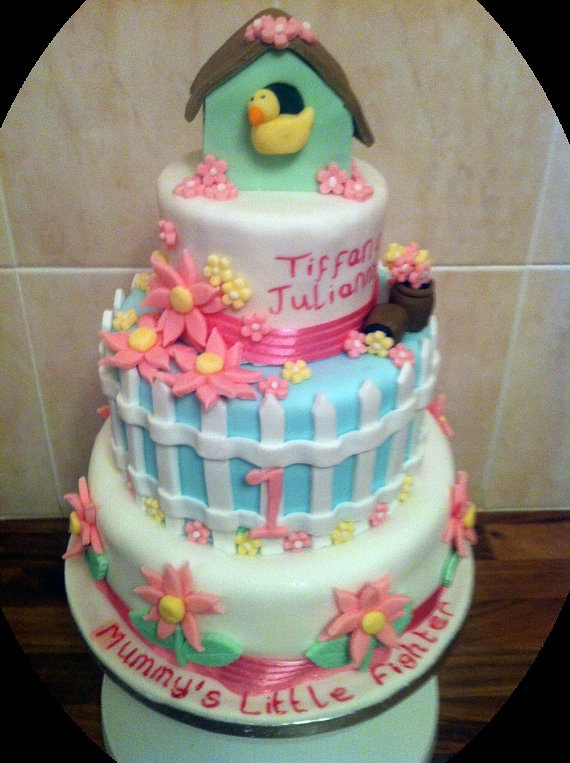 17 Best images about baby shower on Pinterest Colorful ...