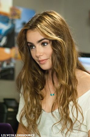 abduction lily collins  | Who's excited to see Abduction ? Just about two weeks away!