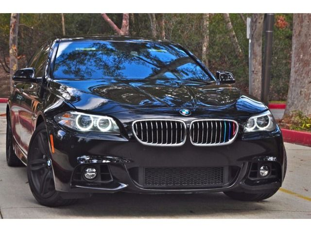 1000 images about bmw series ultimate driving experience on pinterest bmw m5 bmw 3 series. Black Bedroom Furniture Sets. Home Design Ideas