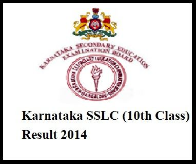 KSEEB 10th Class Board Exam Result 2014 is expected to declare on May 12, 2014 at 12 PM.  Check on http://post.jagran.com/karnataka-kseeb-sslc-class-10th-exam-result-2014-to-be-declared-on-12th-may-2014-at-12-pm-1399797764