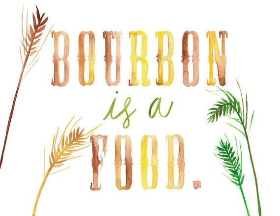 it is in Kentucky anyway!: Bourbon Whiskey, Kentucky Food, Life, Favorite Things, Bourbon Festivals, Food Prints, Bourbon Country, Eagles Rare, Things Bourbon