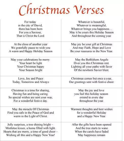 175 best cards wordsverses images on pinterest merry christmas 7 best images of free printable verses for cards encouraging bible verse cards printable free free printable christmas card verses and printable m4hsunfo