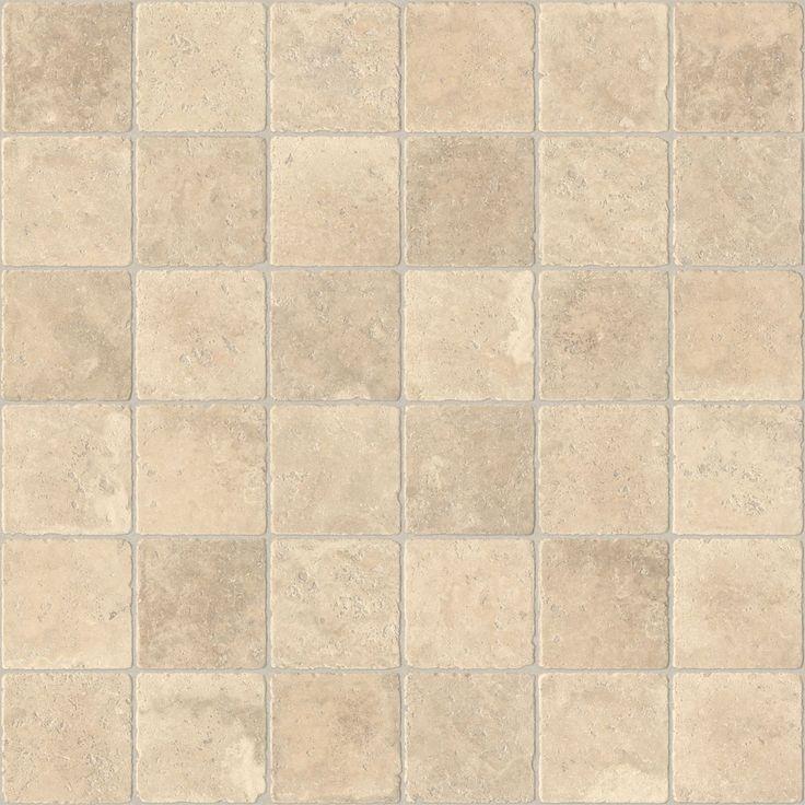 Kitchen Tiles B Q best 25+ b&q kitchens ideas on pinterest | kitchen cupboards