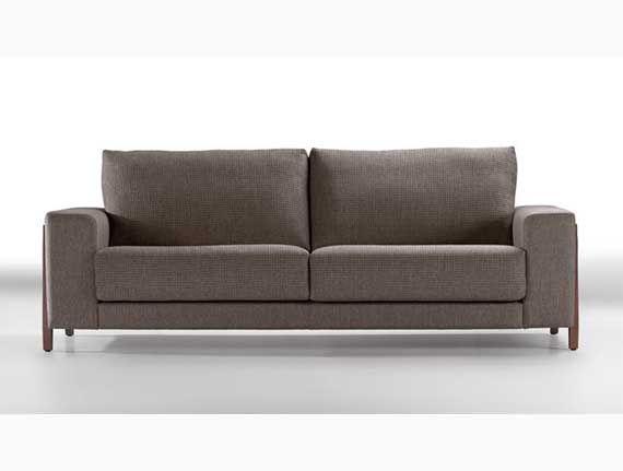 sofas con estilo