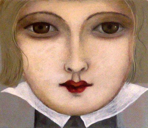 Judith (A Sweet Disorder series) 2013 by Irene Jones