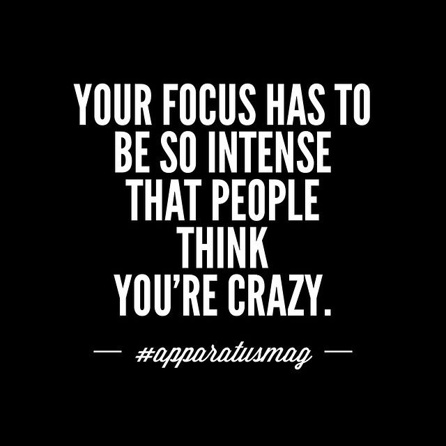 #Focus                                                                                                                                                                                 More