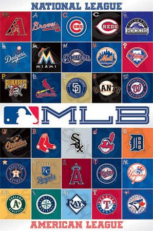 17 Best Images About Baseball On Pinterest Logos New