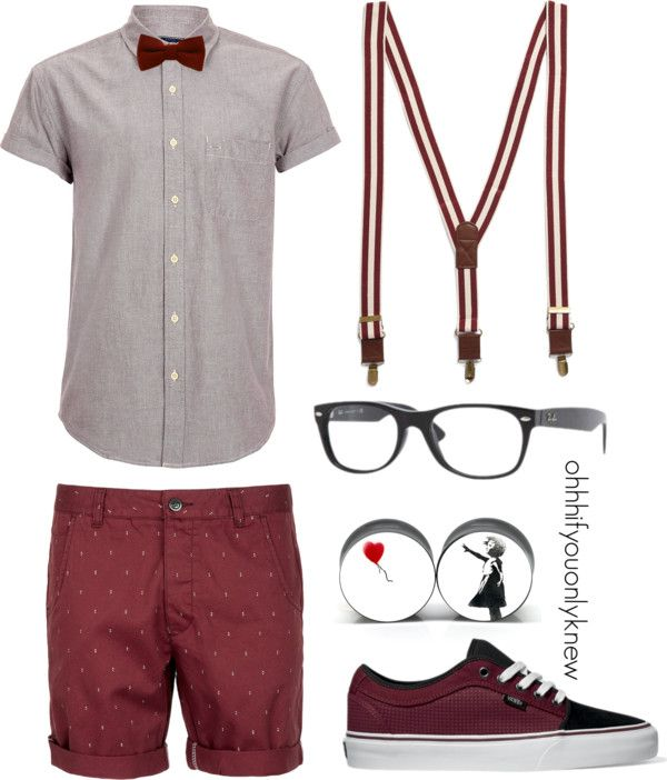 """Untitled #126"" by ohhhifyouonlyknew on Polyvore"