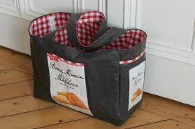 """Résultat de recherche d'images pour """"sac paquet café"""""""
