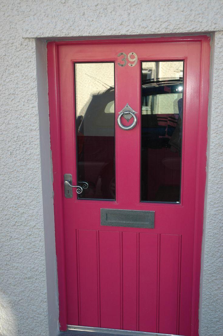 homely idea personalized door knocker. 119 best Victorian Doors  Door Furniture images on Pinterest Front doors front and Windows