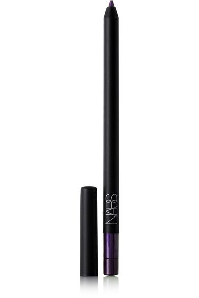 NARS - Larger Than Life Long-wear Eyeliner - St. Marks Place - Violet - one size
