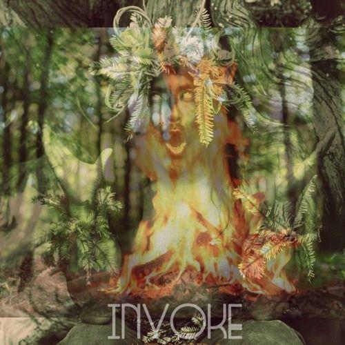 Invoke ~ Lemurian (Jota Karloza Remix) by ۞ Lump Records ॐ   Free Listening on SoundCloud