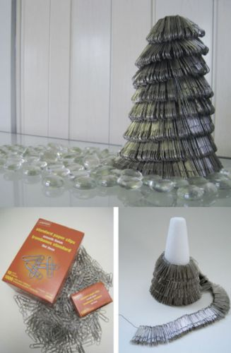 17 best images about christmas decorations on pinterest for Decoration clips