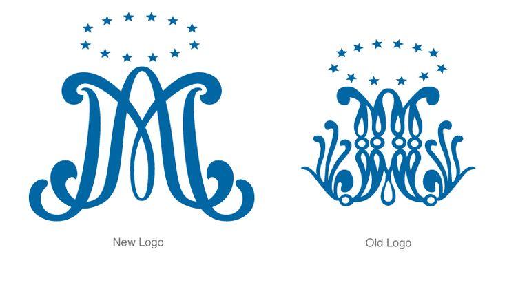 http://stellawongdesign.com/images/Molloy_New/Marist-Logo.png