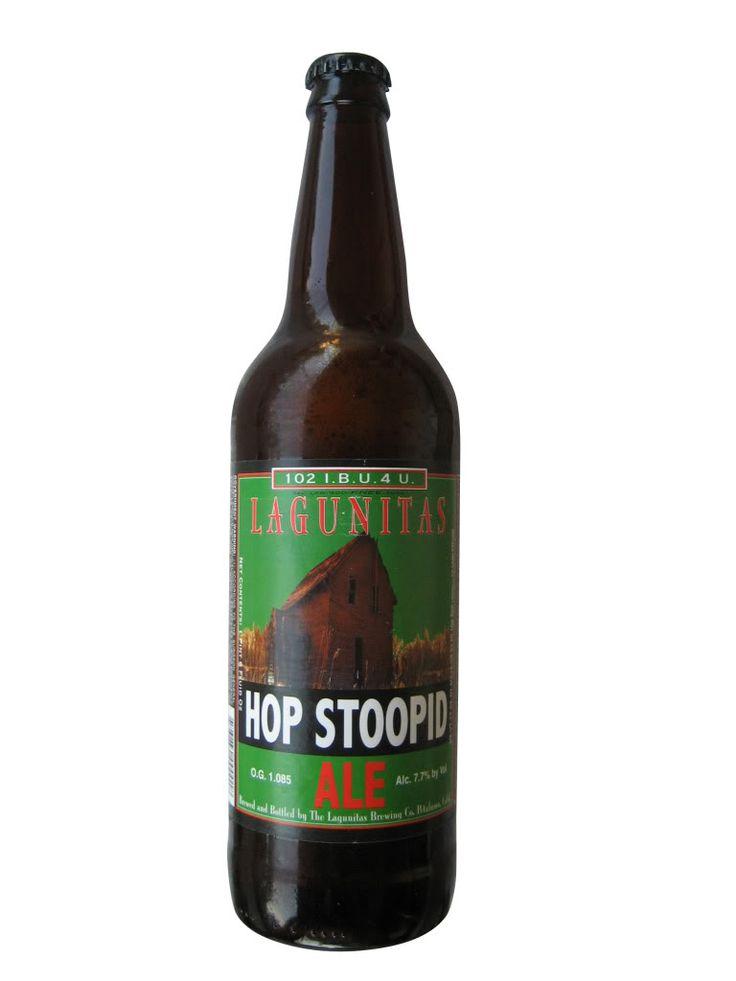 Hop Stoopid. Hey Yaa. This is da Shit!