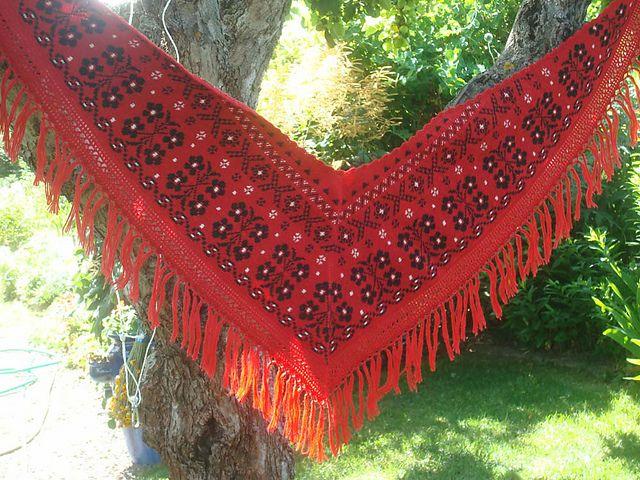Crochet Jersey Stitch : Punto Jersey Stockinette Stitch MEJOR CONJUNTO DE FRASES