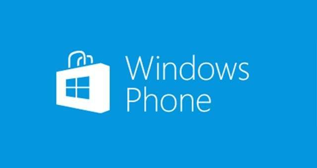 Download on Windows Phone Store: http://goo.gl/sNDKcI