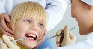 Choosing the right #dentist for you is no less important than choosing the right cure to your slackening gums.