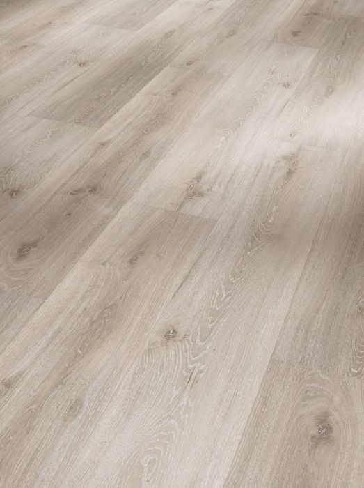 26 best Wood look floor tiles images on Pinterest | Flooring, Ground ...