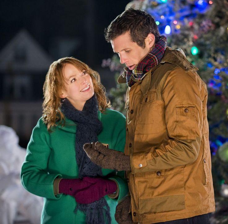 Holiday watch a very merry mixup hallmark christmas