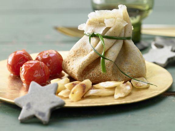 best 25 vegetarisches weihnachtsessen ideas on pinterest vorspeisen rezepte zum grillen. Black Bedroom Furniture Sets. Home Design Ideas