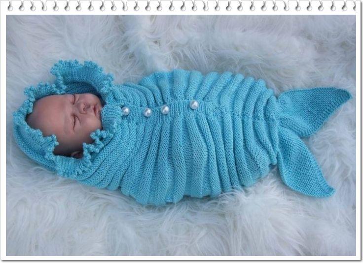 örgü bebek tulumları en güzel örgü bebek uyku tulumu modelleri - Anne Çocuk Sağlığı   Bebek Hamilelik Kadın   annevecocuk.net - Anne Çocuk Sağlığı   Bebek Hamilelik Kadın   annevecocuk.net
