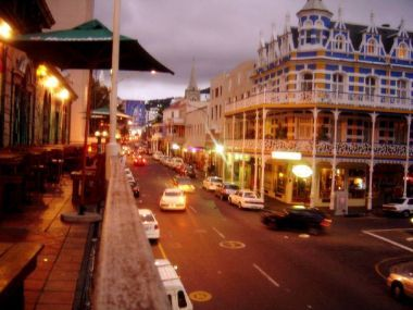 Long Street, Cape Town. Google Image Result for http://www.capetown.travel/cache/ce_cache/made/long_street_380_285_80.jpg