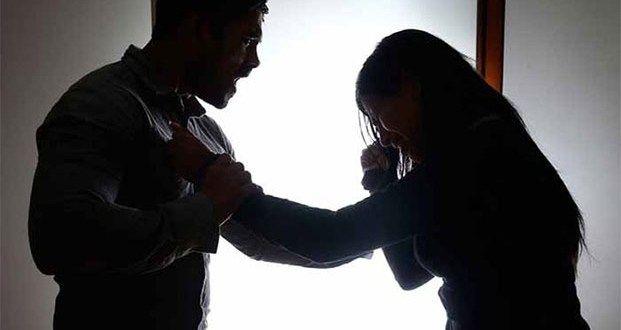 #ACTUALIDAD #FVnoticias: Hombre en Perú agrede a su mujer al creer que su sombra era otro hombre: Follow @DonfelixSPM   La mujer…